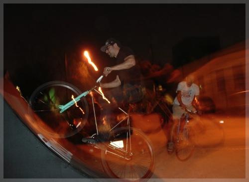 hectorbike