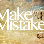 mistakes_blog