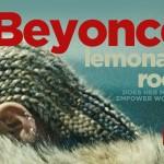 beyonce_lemonade_blog